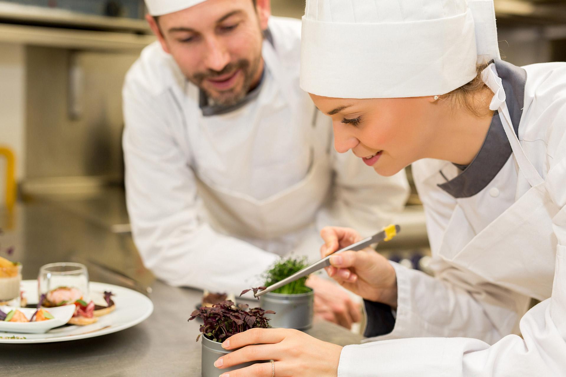 Cuisiniers Valais Documents Utiles